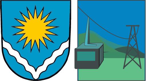 Logo der Genossenschaft Schlattberg